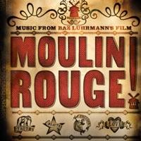 Lady Marmalade by Christina Aguilera, Lil' Kim, Mýa & P!nk MP3 Download