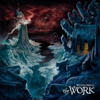 Download The Work - Rivers of Nihil