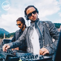Download Cercle: Mind Against at Centro Ceremonial Otomi, Mexico (DJ Mix) - Mind Against