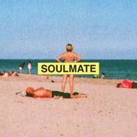SoulMate mp3 download