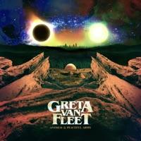 You're the One by Greta Van Fleet MP3 Download