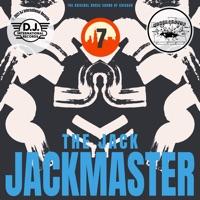 Download Jackmaster 7 - Various Artists