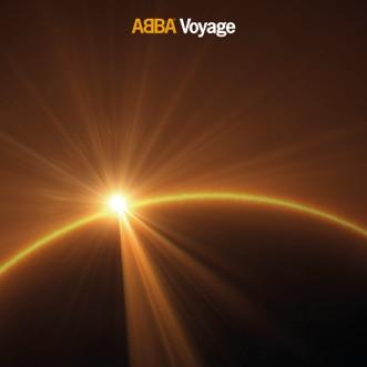 Voyage by ABBA album download