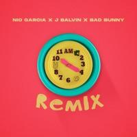 AM Remix download mp3