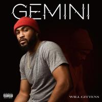 Download Gemini - Will Gittens