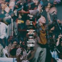 Download Tribl I - Tribl & Maverick City Music