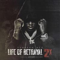 Life of Betrayal 2x download