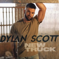 New Truck by Dylan Scott MP3 Download