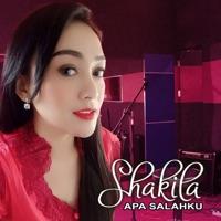 Apa Salahku - Single album download