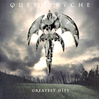 Silent Lucidity by Queensrÿche MP3 Download