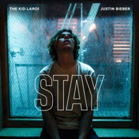 STAY by The Kid LAROI & Justin Bieber MP3 Download