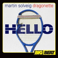 Hello by Martin Solveig & Dragonette MP3 Download