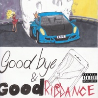 Goodbye & Good Riddance (Anniversary Edition) download