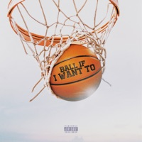 Ball If I Want To by DaBaby MP3 Download