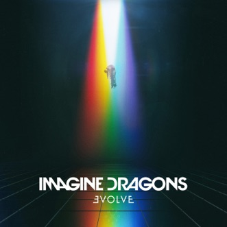 Download Thunder Imagine Dragons MP3