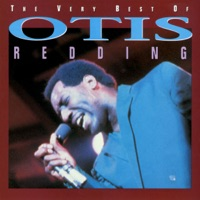 (Sittin' On) The Dock of the Bay by Otis Redding MP3 Download