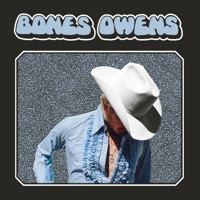 Download Bones Owens - Bones Owens