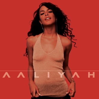 Download Rock The Boat Aaliyah MP3