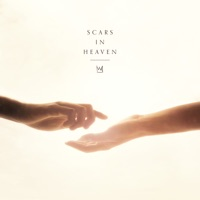 Scars in Heaven mp3 download