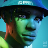 24 Hours (feat. Lil Durk) download mp3