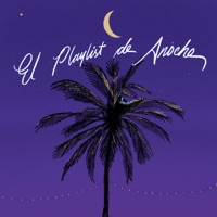 El Playlist de Anoche download