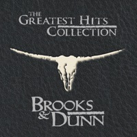 Neon Moon by Brooks & Dunn MP3 Download