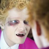 Bad Habits by Ed Sheeran MP3 Download