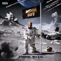 Moon Boy download