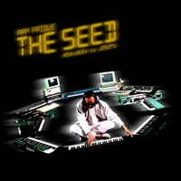 Download The Seed - Arp Frique