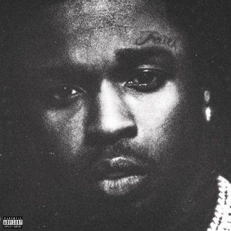 Download Tell The Vision (feat. Kanye West & Pusha T) Pop Smoke MP3