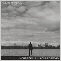 Download House of Lull . House of When - Alexis Marshall