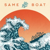 Same Boat by Zac Brown Band MP3 Download