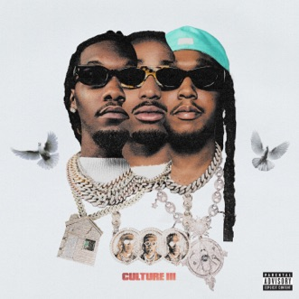 Download Why Not Migos MP3