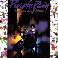 When Doves Cry by Prince & The Revolution MP3 Download