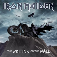 The Writing On the Wall by Iron Maiden MP3 Download