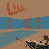 Download Wilds - Andy Shauf
