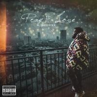 Pray 4 Love (Deluxe) download