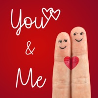 You And Me mp3 download