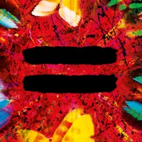 Shivers by Ed Sheeran MP3 Download