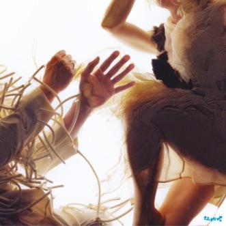 Animal by LUMP, Laura Marling & Mike Lindsay album download