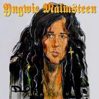 Download Parabellum - Yngwie Malmsteen