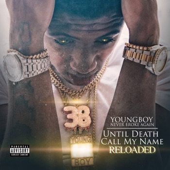 Download Genie YoungBoy Never Broke Again MP3