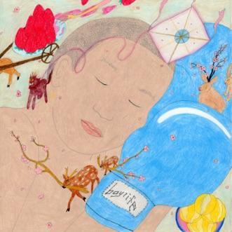 Gelato by Boylife album download