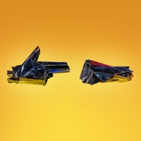 Download RTJ4 (Deluxe Edition) by Run The Jewels