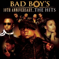 I'll Be Missing You by Puff Daddy & Faith Evans MP3 Download