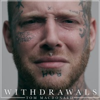 Withdrawals by Tom MacDonald MP3 Download