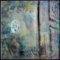 Download Siren Spine Sysex - Proc Fiskal