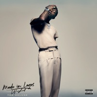 Made In Lagos (Deluxe) download