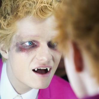 Download Bad Habits Ed Sheeran MP3