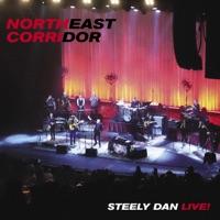 Download Northeast Corridor: Steely Dan Live! - Steely Dan
